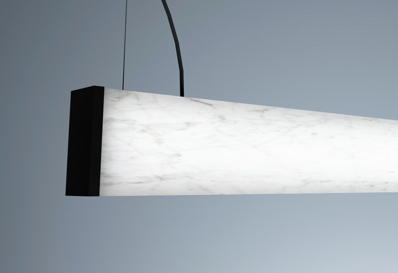 Lampada suspension lamp matlight milano treniq 2
