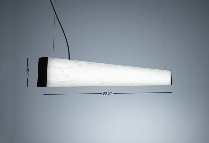 Lampada suspension lamp matlight milano treniq 4