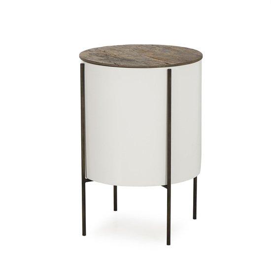 Danica side table tube  sonder living treniq 1 1526970166866