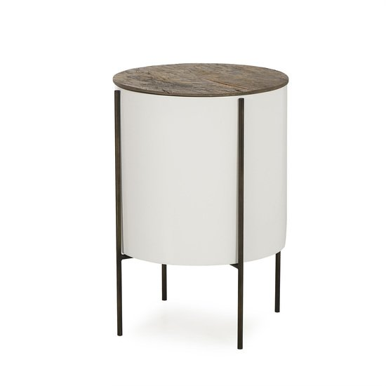 Danica side table tube  sonder living treniq 1 1526970166869