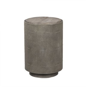 Crosby-Side-Table-Driftwood-_Sonder-Living_Treniq_0