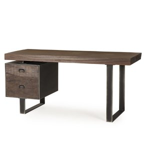 Charles-Desk-Single-Ped-Live-Edge-_Sonder-Living_Treniq_0