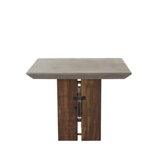 Bonham dining tablew  sonder living treniq 1 1526970631667