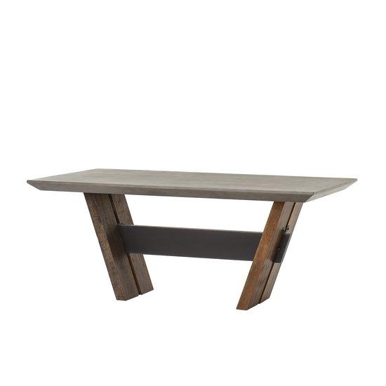 Bonham dining tablew  sonder living treniq 1 1526970631662