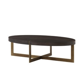 Bryan-Coffee-Table-Oval-_Sonder-Living_Treniq_0