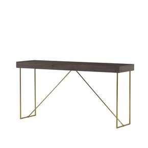 Bridge-Console-Table-_Sonder-Living_Treniq_0
