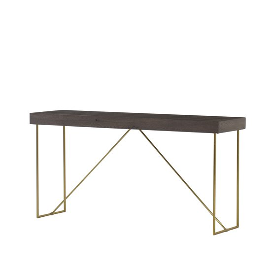 Bridge console table  sonder living treniq 1 1526970801328
