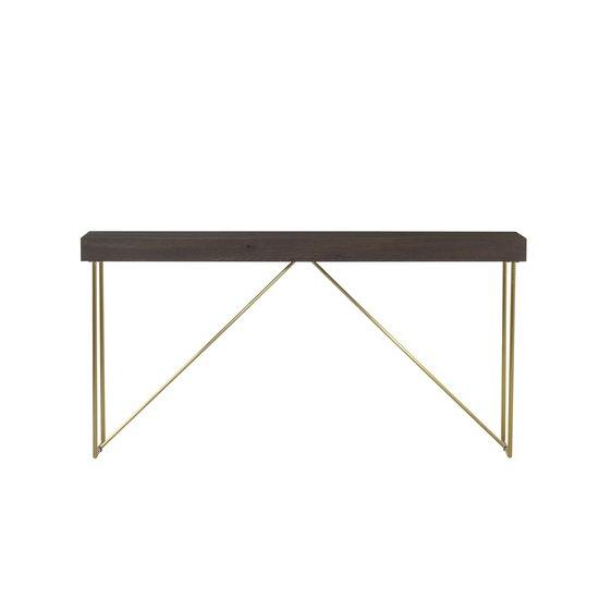 Bridge console table  sonder living treniq 1 1526970801338