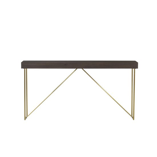 Bridge console table  sonder living treniq 1 1526970801344