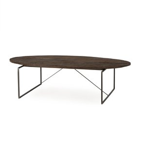 Georgina-Coffee-Table-Peroba-_Sonder-Living_Treniq_0