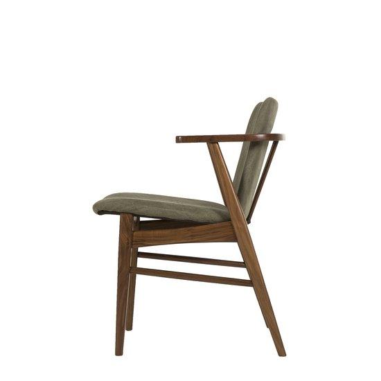 Sienna chair green  sonder living treniq 1 1526971510541