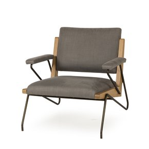Marianne-Chair-Maiken-Dusk-_Sonder-Living_Treniq_0