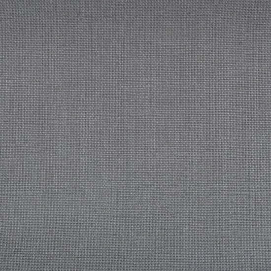 Marianne chair maiken dusk  sonder living treniq 1 1526971538972
