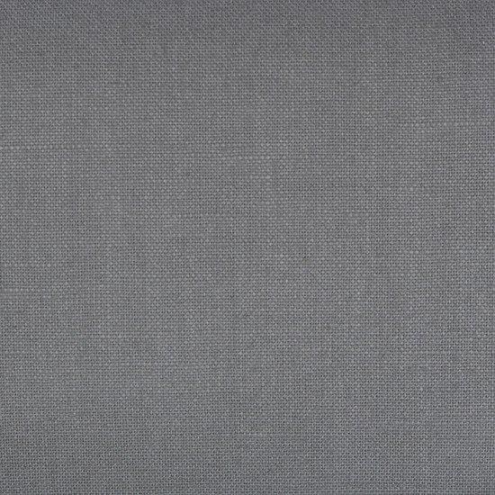 Marianne chair maiken dusk  sonder living treniq 1 1526971538989