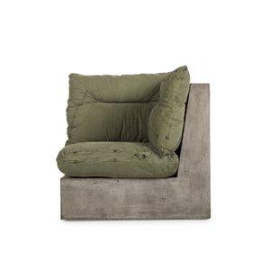Concrete-Chair-Corner-_Sonder-Living_Treniq_3