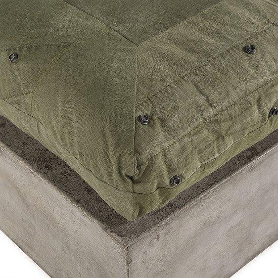 Concrete chair armless  sonder living treniq 1 1526971796548