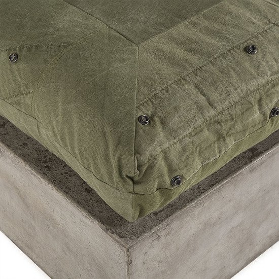 Concrete chair armless  sonder living treniq 1 1526971796544