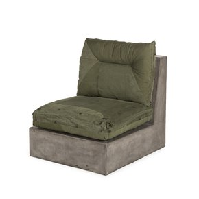 Concrete-Chair-Armless-_Sonder-Living_Treniq_0