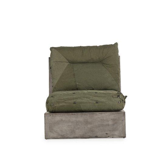 Concrete chair armless  sonder living treniq 1 1526971796559