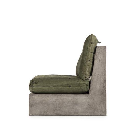 Concrete chair armless  sonder living treniq 1 1526971801443