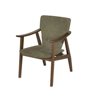 Isabella-Chair-Green-_Sonder-Living_Treniq_0