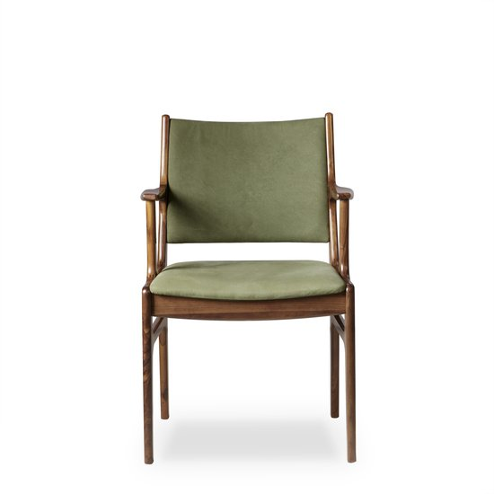 Fred arm chair  sonder living treniq 1 1526972093790