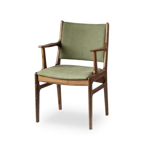 Fred arm chair  sonder living treniq 1 1526972093764