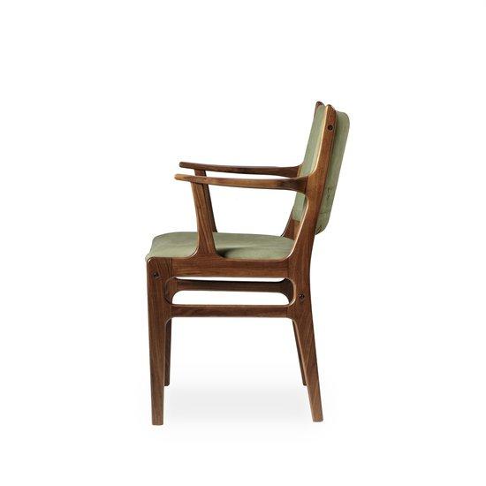 Fred arm chair  sonder living treniq 1 1526972093797