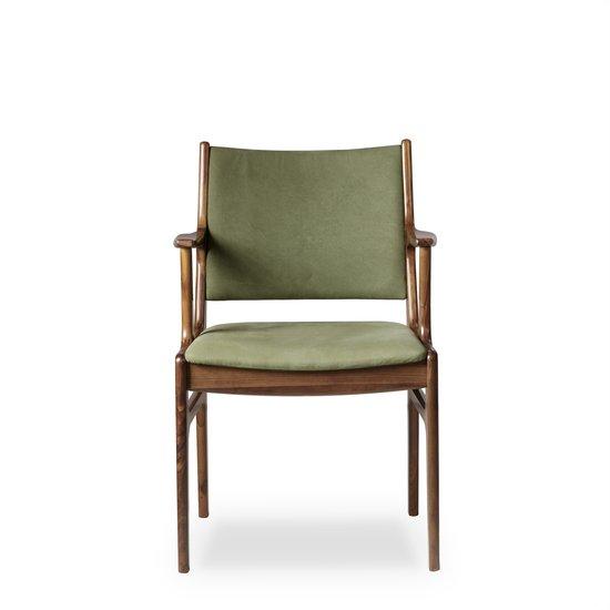 Fred arm chair  sonder living treniq 1 1526972093785