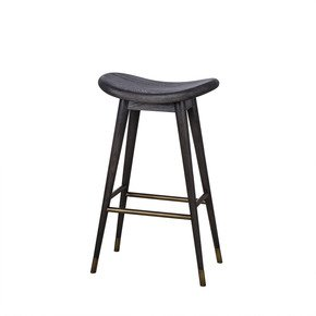 Smith-Bar-Stool-Black-_Sonder-Living_Treniq_0