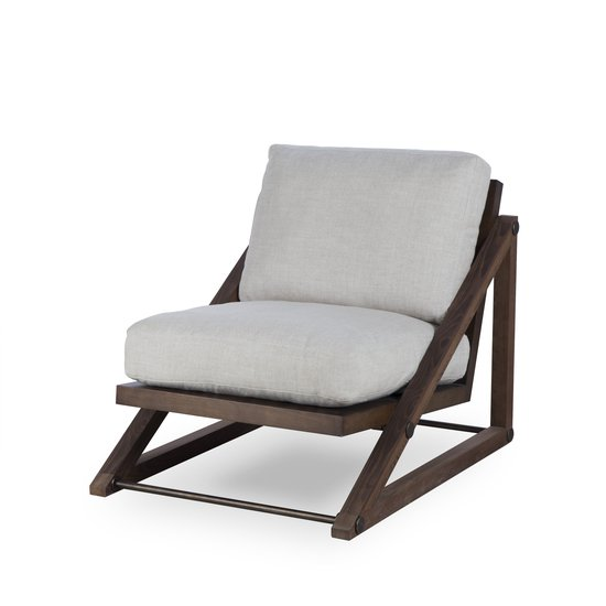 Teddy chair marbella oatmeal  sonder living treniq 1 1526972277149