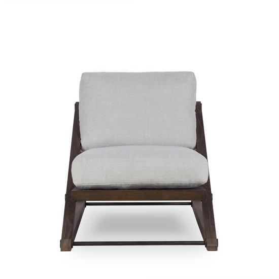 Teddy chair marbella oatmeal  sonder living treniq 1 1526972277160