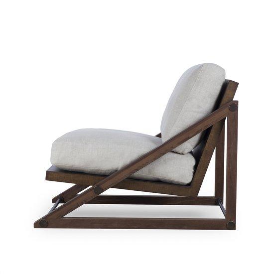 Teddy chair marbella oatmeal  sonder living treniq 1 1526972277185