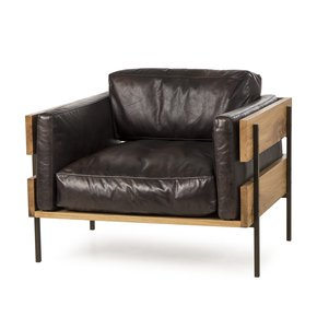 Carson-Ii-Chair-Antique-Espresso-Leather-_Sonder-Living_Treniq_0