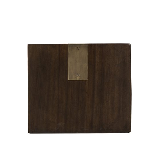 Waterfall coffee table  sonder living treniq 1 1526972393147