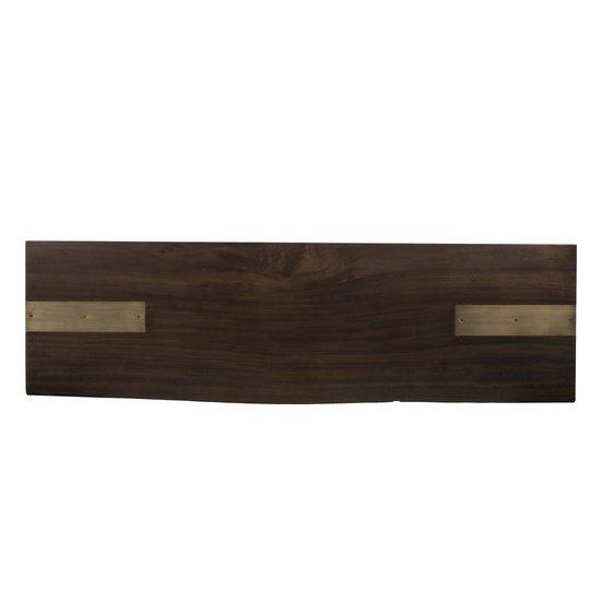 Waterfall coffee table  sonder living treniq 1 1526972393153