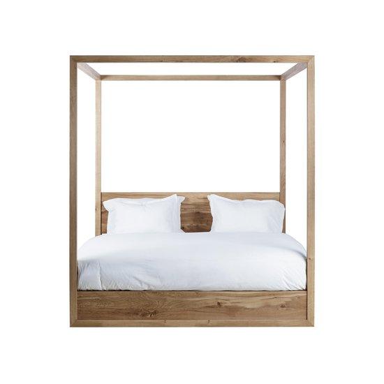 Otis poster bed us queen  sonder living treniq 1 1526972563485