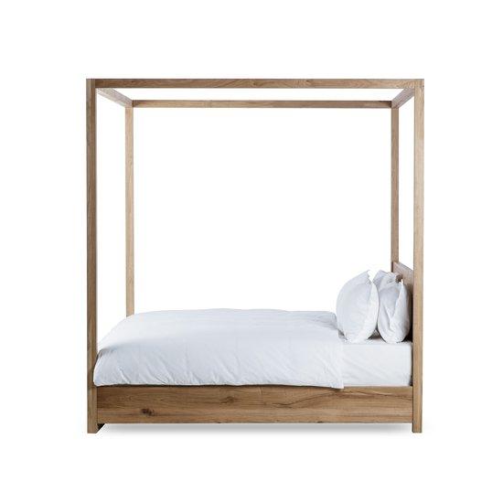 Otis poster bed us queen  sonder living treniq 1 1526972563510
