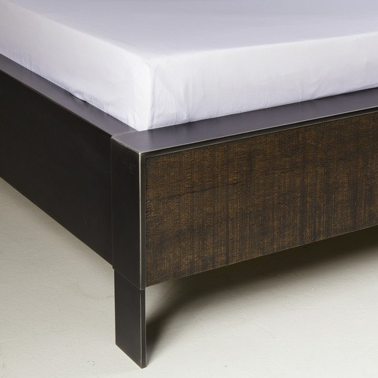 Tribeca bed us king  sonder living treniq 1 1526972586380