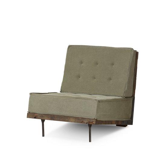 Scott chair  sonder living treniq 1 1526972795384