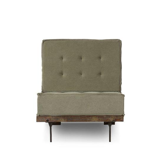 Scott chair  sonder living treniq 1 1526972795419