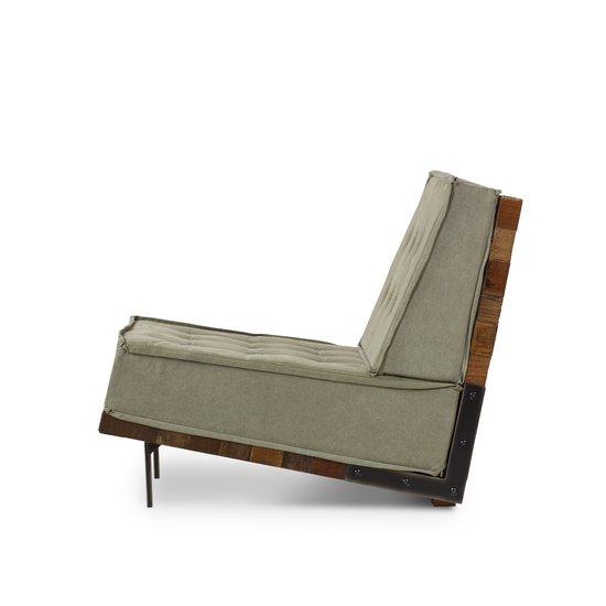 Scott chair  sonder living treniq 1 1526972795437