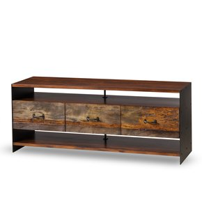 Clint-Media-Console-Table-_Sonder-Living_Treniq_0