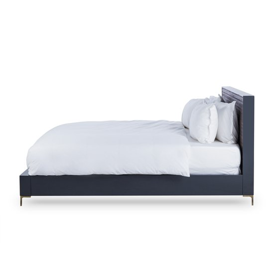 Zuma bed eu king  sonder living treniq 1 1526973226718