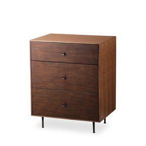 Bailey-Nightstand-3-Drawer-_Sonder-Living_Treniq_0