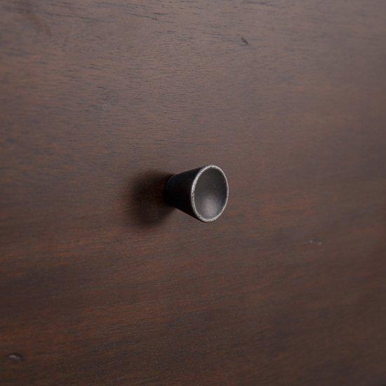 Bailey nightstand 3 drawer  sonder living treniq 1 1526973720659