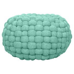 Kepler-Pouf-Medium_7-Oceans-Designs_Treniq_0
