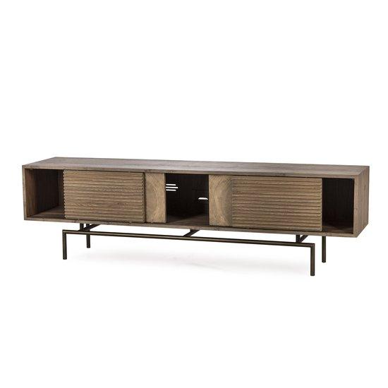 Blaine media console table  sonder living treniq 1 1526973849915