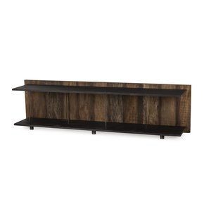 Peyton-Media-Console-Table-_Sonder-Living_Treniq_0
