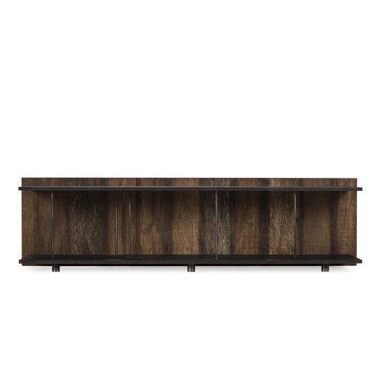 Peyton media console table  sonder living treniq 1 1526973867174